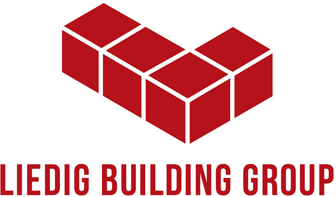 Liedig Building Group